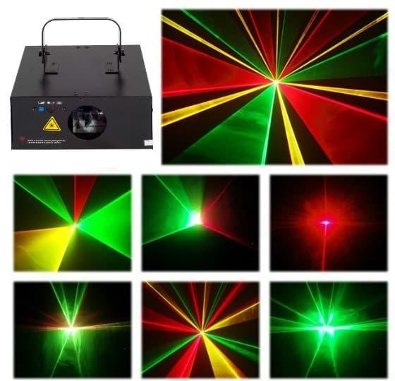 Лазерная система купить в Сочи