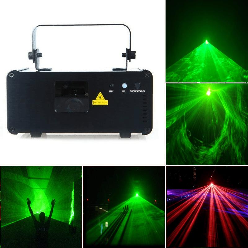 Лазерная установка купить в Сочи для дискотек, вечеринок, дома, кафе, клуба