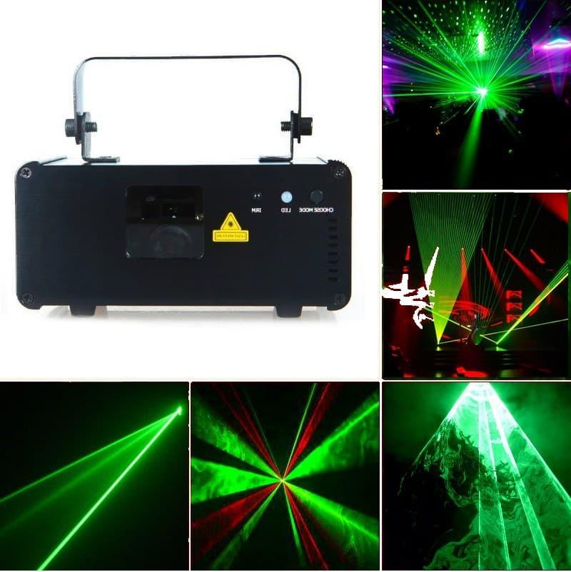 Лазерная установка Сочи