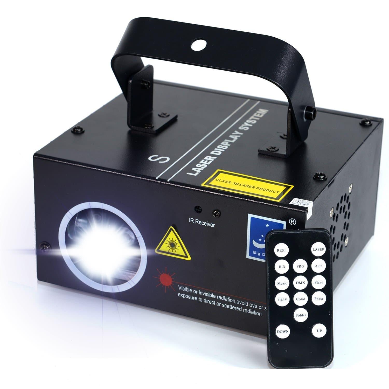 Программируемый лазерный проектор для лазерной рекламы Сочи